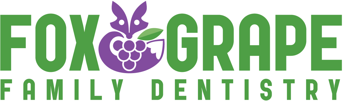 Fox Grape Family Dentistry